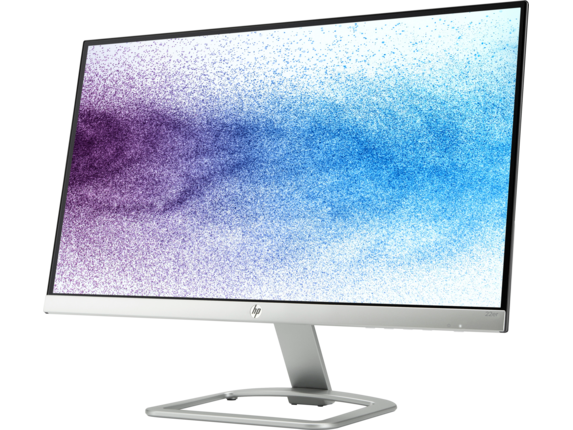 Finding The Perfect Monitor